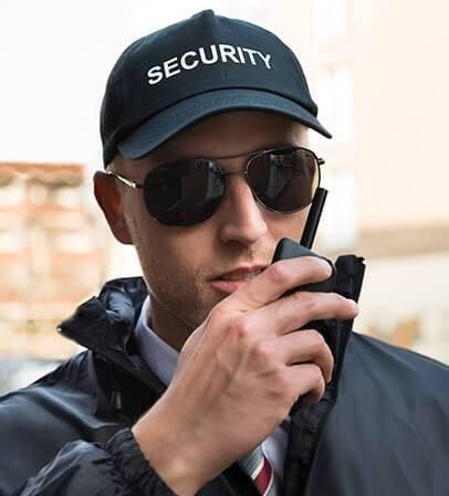 agent-paza1