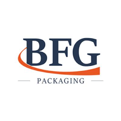 BFG-Packaging-n