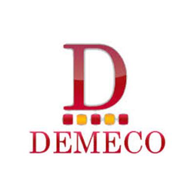 Demeco-n