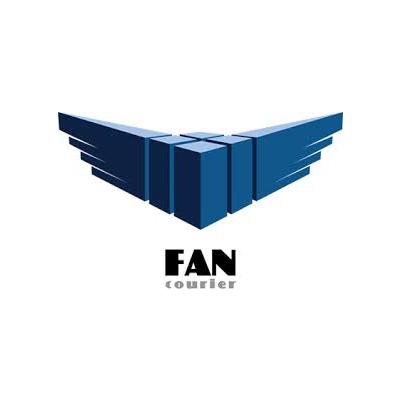 Fan-Courier-n