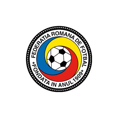Federatia-Romana-de-Fotbal-n