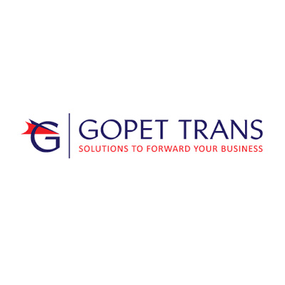 Gopet-Trans-n