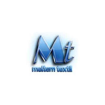 Meltem-Textil-n