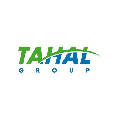 Tahal-Group-n