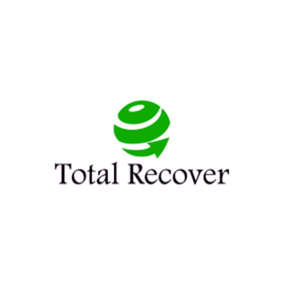 Total-Recover-n