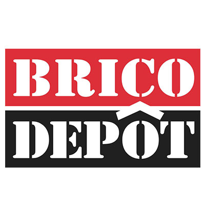brico-depot-sigla