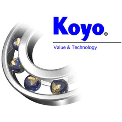 koyo-romania-sigla
